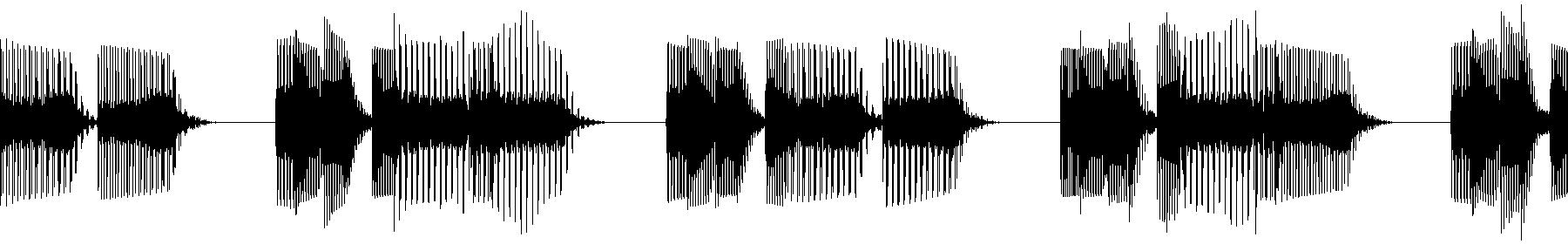 oumbass bassloop 127
