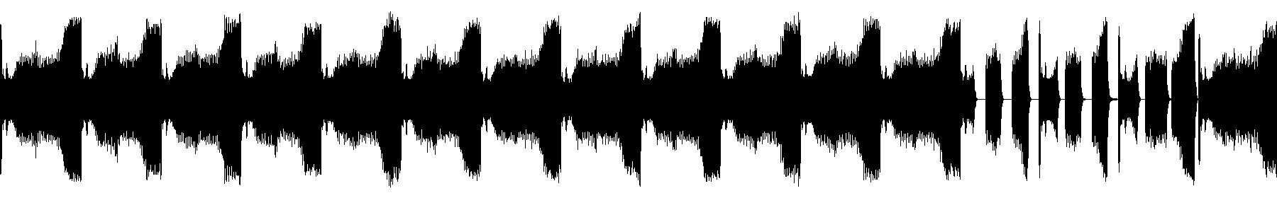 processed guitar synthloop