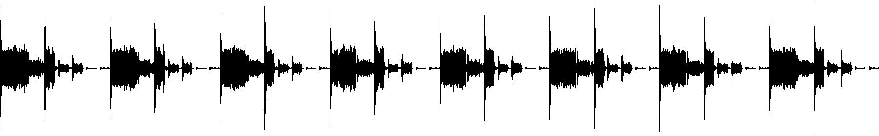 roterdamn synthloop 120