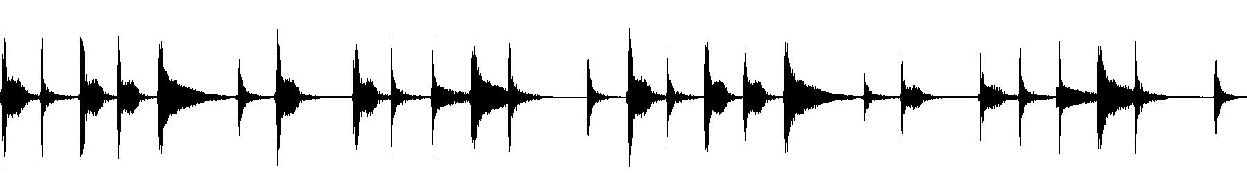100dlp32