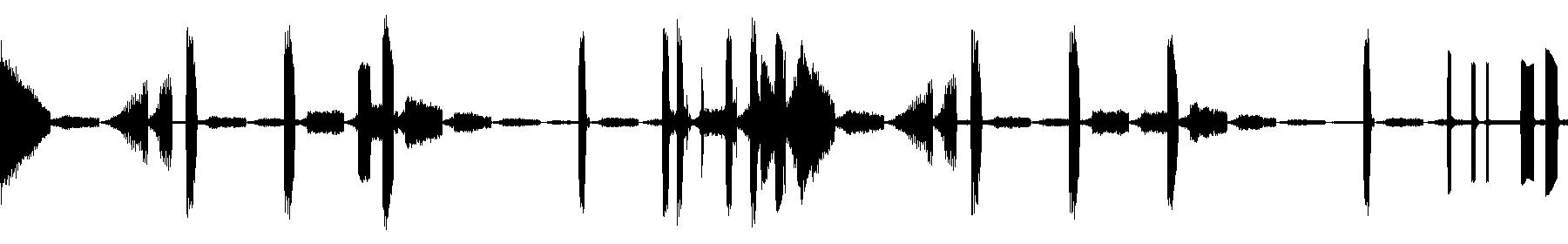 sidewise synthloop 127