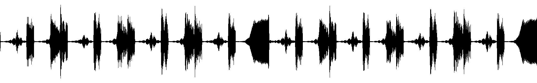 strange synth127