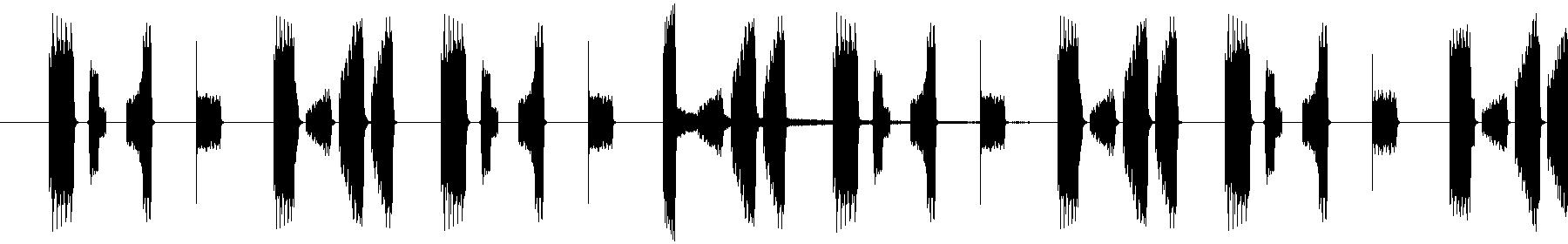 stern bassloop 120