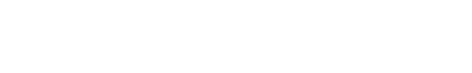 synthpad 20