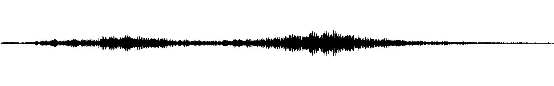 ejemplo para utilizar choir