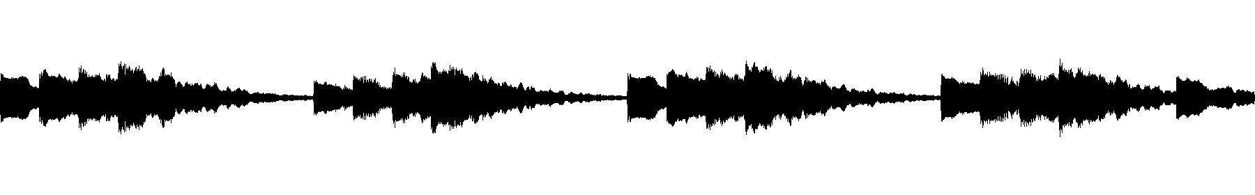 excalibur plucks