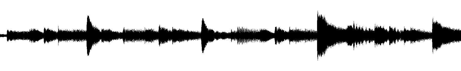 85 d harp 09 sp