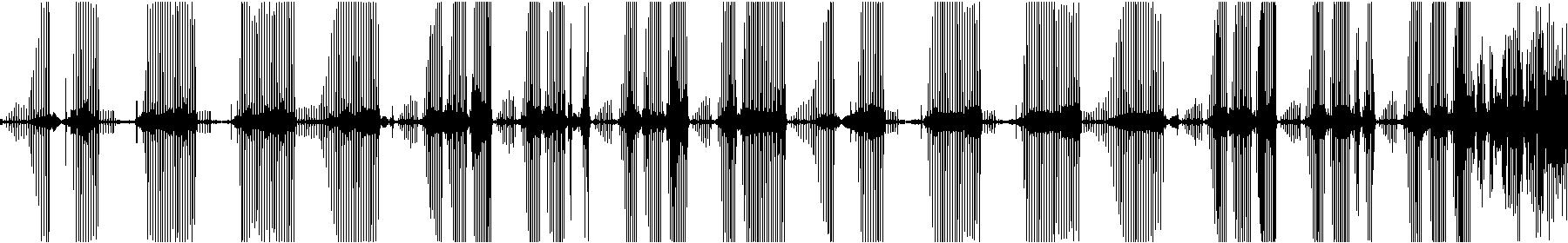volt bassloop 125