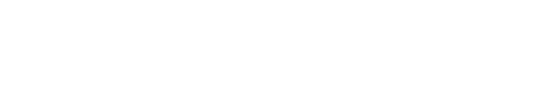 widepad synthloop 125