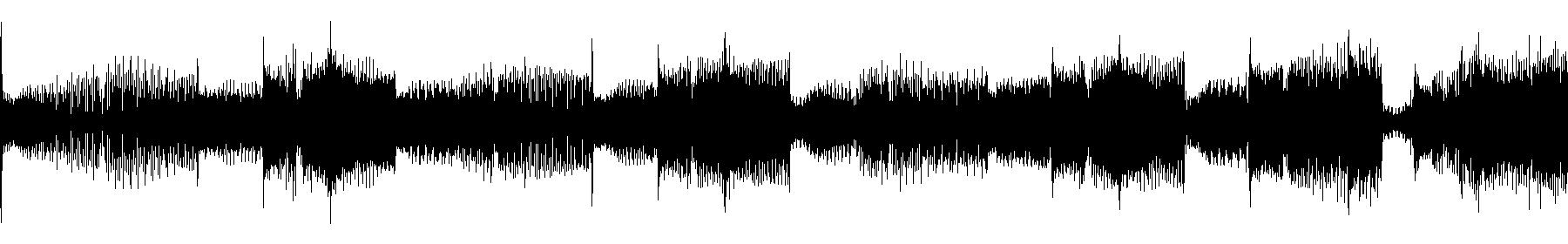 turkish synthloop 123