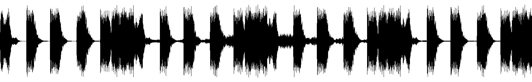 tense bassloop 24