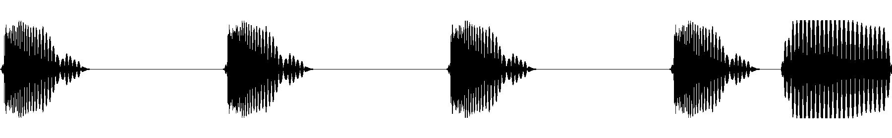 drumloop001 deep 125 x sc3