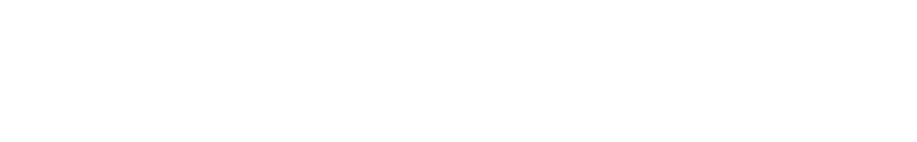 mb 808 1