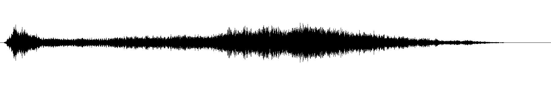 str bend g 03 xc