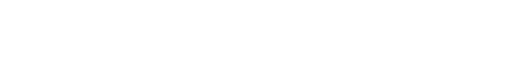 custom music2 keren shteimberg