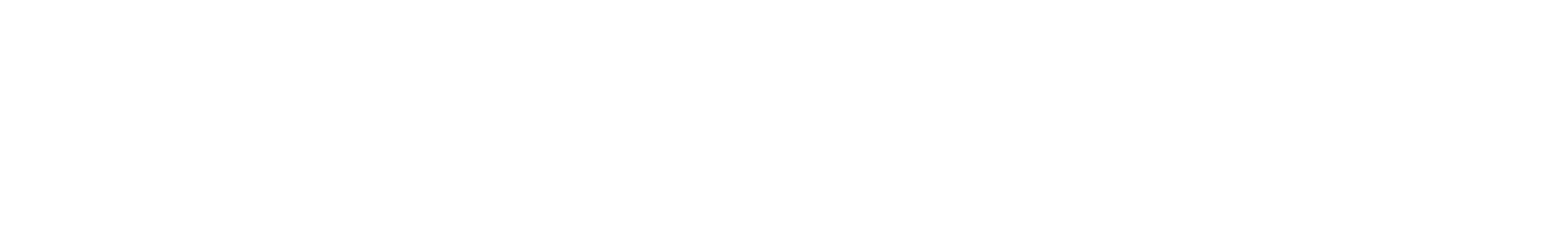 75bpmfluteloop