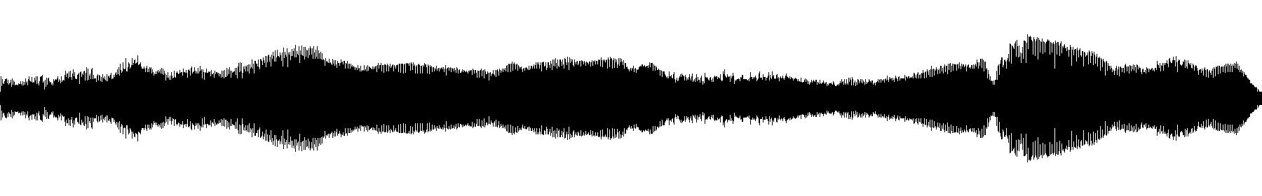 vocal 11