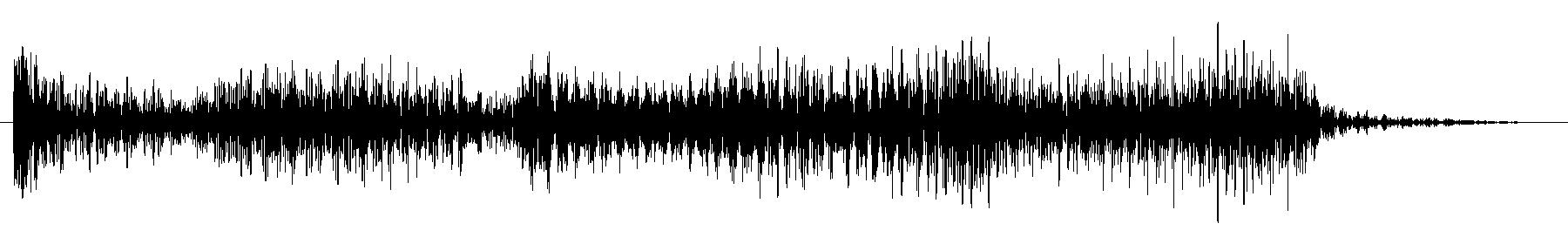 vocal 04