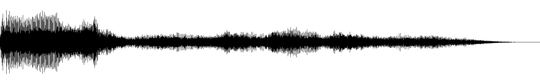 vocal 03