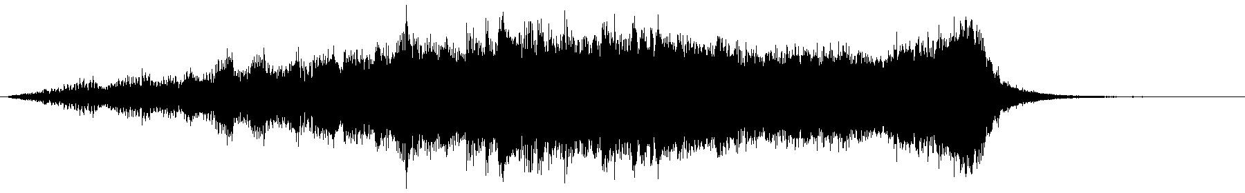 str fx b 03 xc