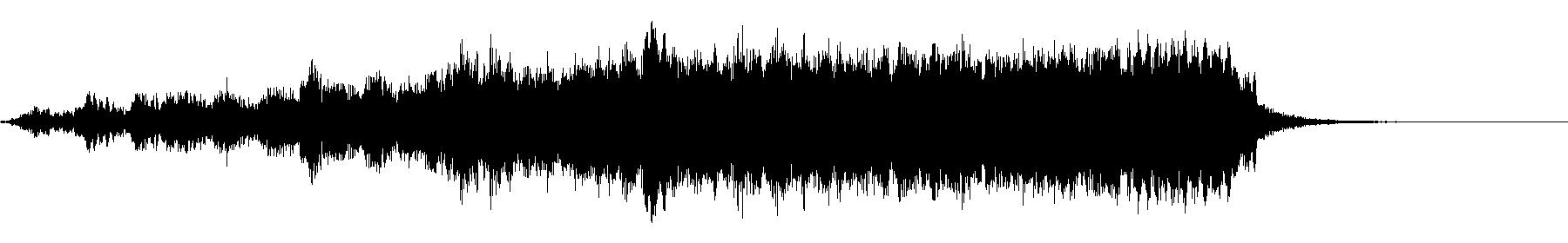 str fx b 05 xc