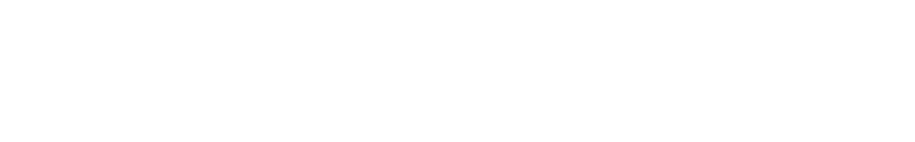 str fx b 04 xc