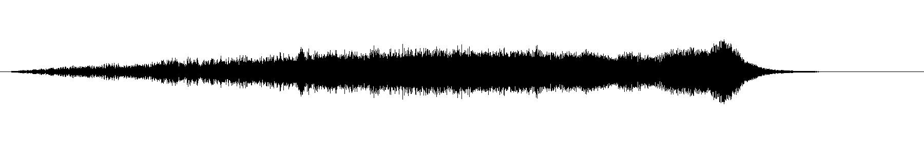 str fx b 03 xs