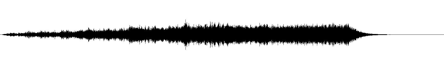 str fx b 05 xs