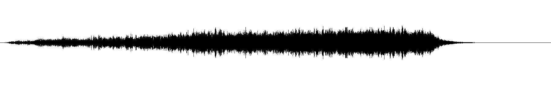 str fx b 06 xs