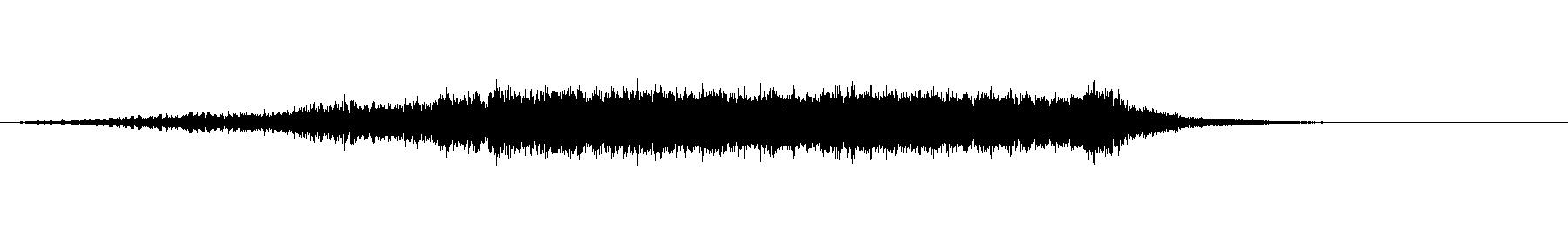 str fx b 09 xs
