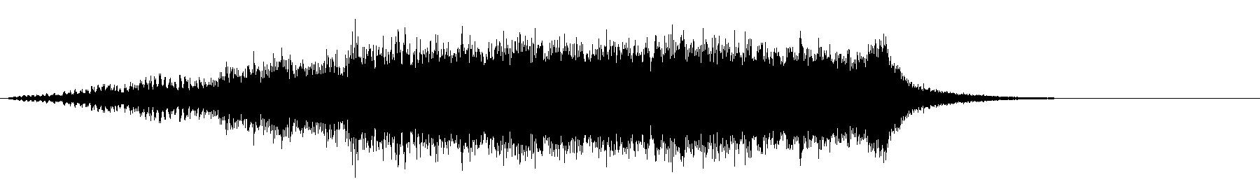 str fx b 09 xc