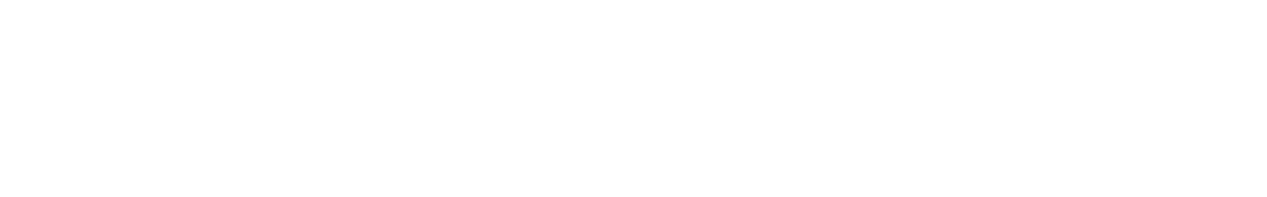 str fx b 07 xs