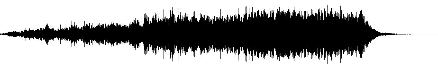 str fx b 08 xc