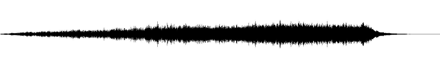 str fx b 08 xs