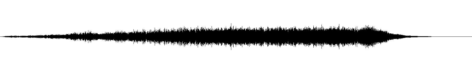 str fx b 12 xs