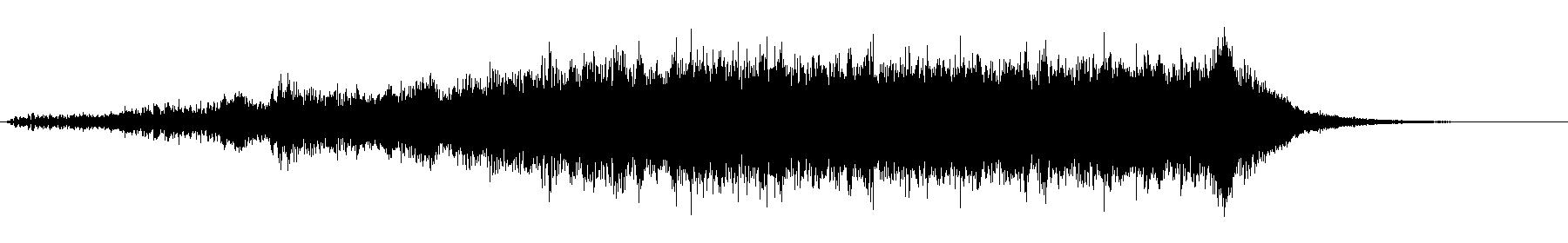 str fx b 12 xc