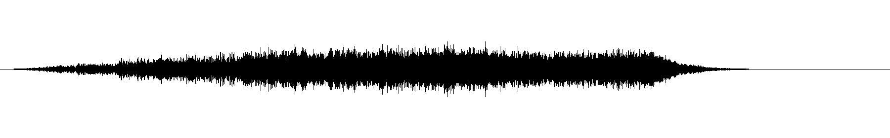 str fx b 11 xs