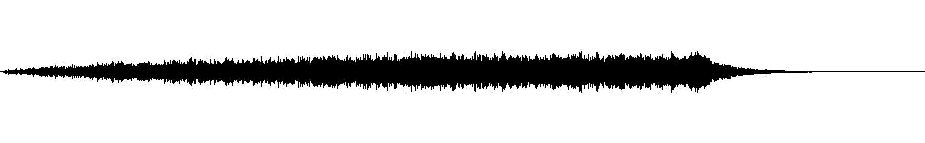 str fx b 13 xs