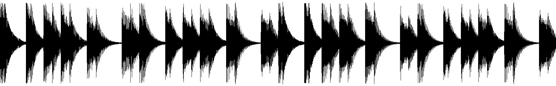 bongo synthloop125