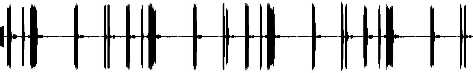 algorithm synth 128