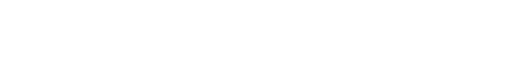 bassy synth 125