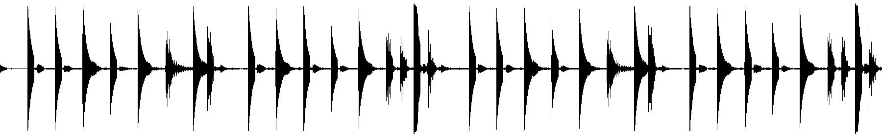 cheerfull synth 125
