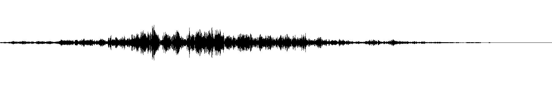 bassy drums suspense