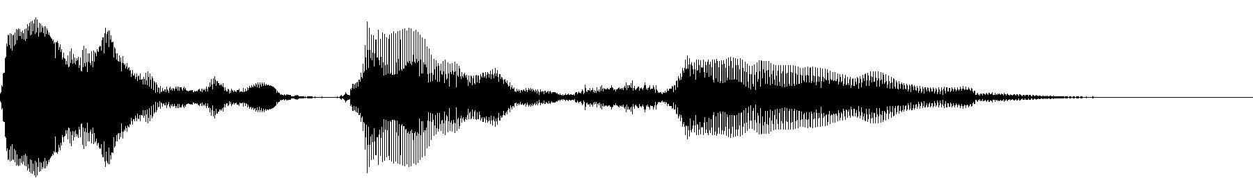 vesatile sound phrase pl