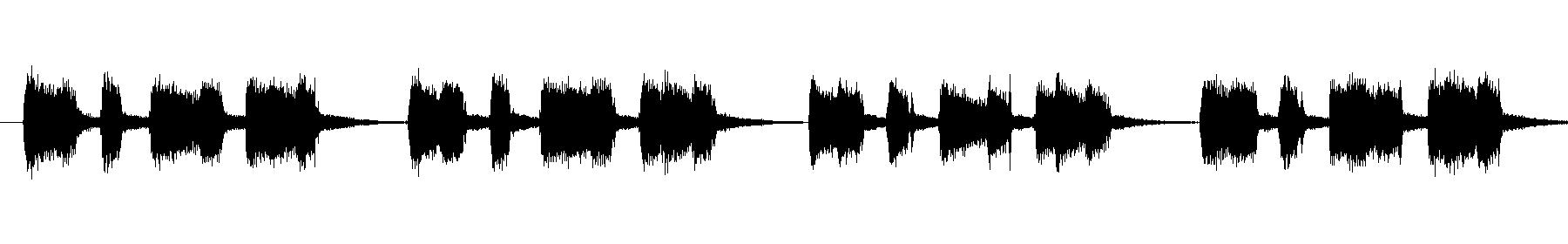 7th heaven electric riff