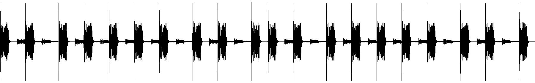 trance synth 125
