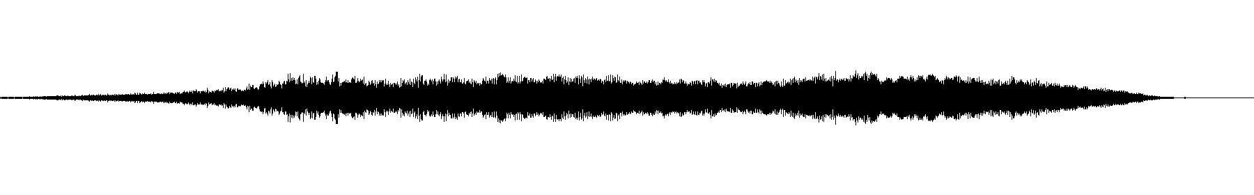 str glissoct 01 xs