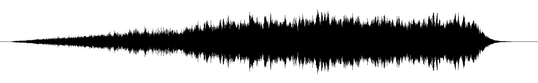 str glissoct 04 xc