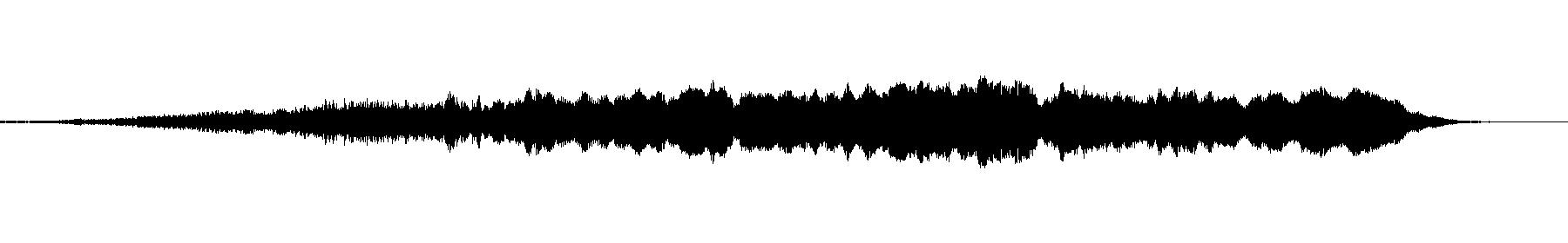 str glissoct 02 xs