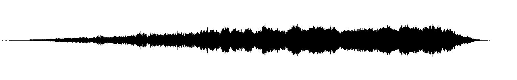 str glissoct 03 xs